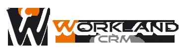 Workland CRM