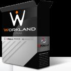 Scopri Workland CRM